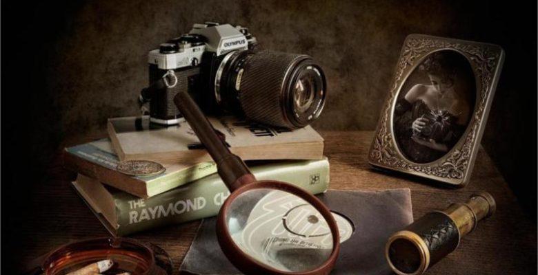 частное детективное агентство Львов