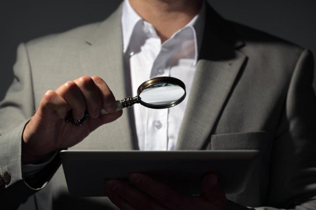 услуги детектива в Самборе