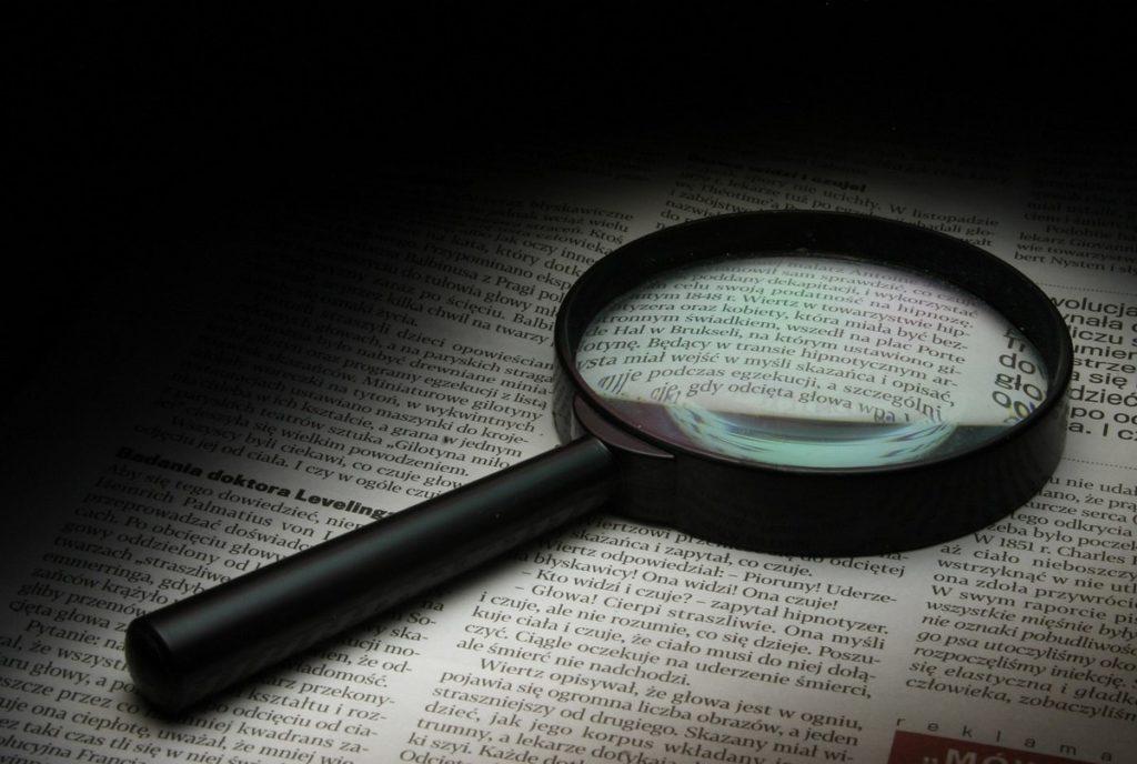 услуги частного детектива Львов цена