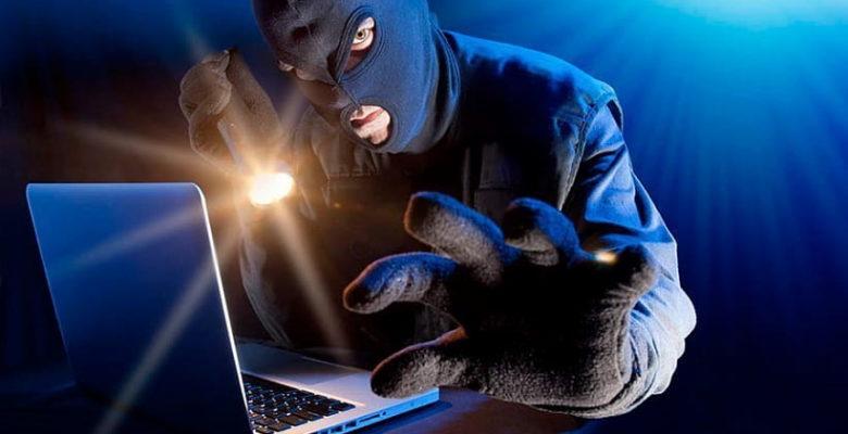 частный детектив Львов проверка информации