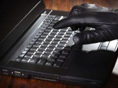 расследование угроз частным детективом