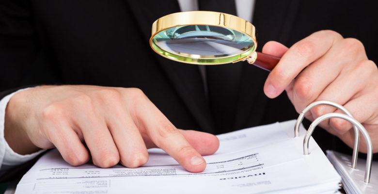 информация о юридических лицах