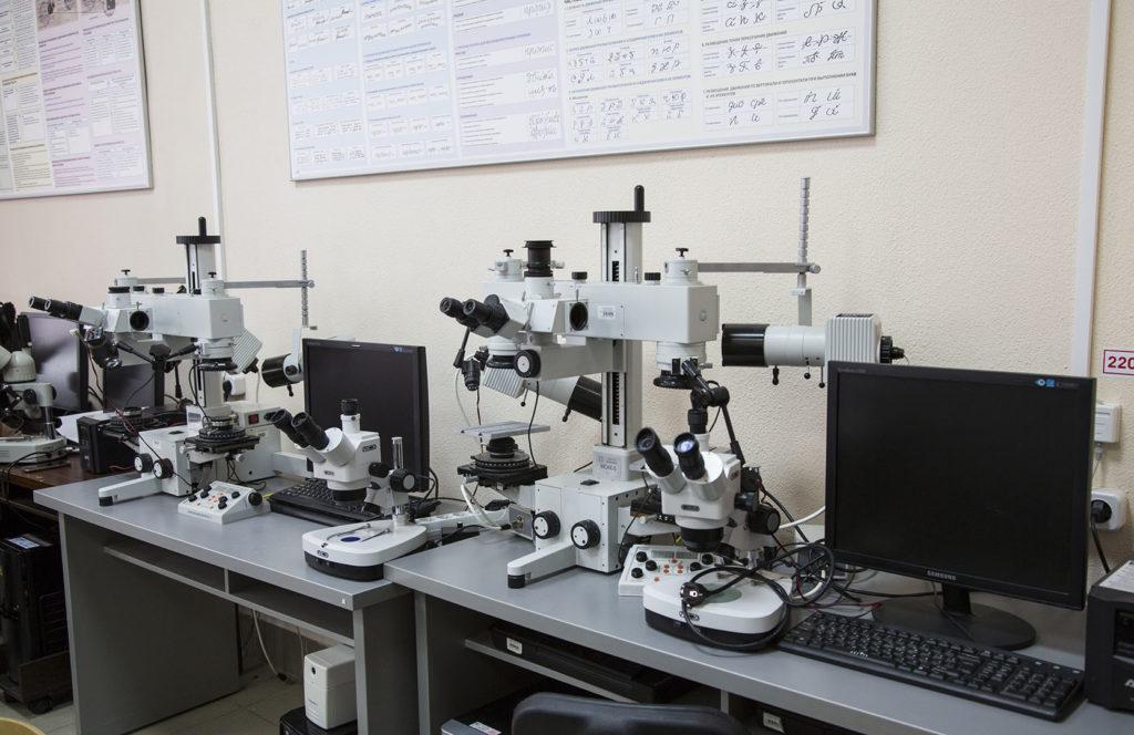 экспертиза специалист дактилоскопия