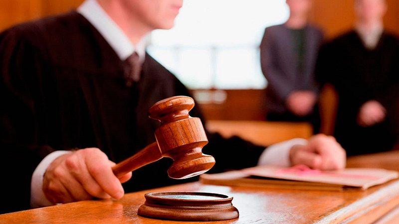услуги юриста львов