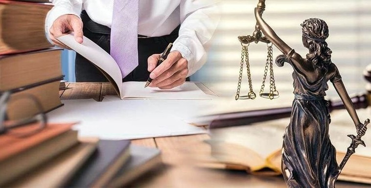 Услуги юриста во львове цена